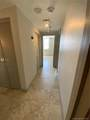 500 Bayview Dr - Photo 16