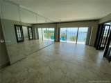 500 Bayview Dr - Photo 30