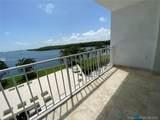 500 Bayview Dr - Photo 31