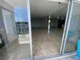 500 Bayview Dr - Photo 32