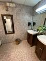 500 Bayview Dr - Photo 48