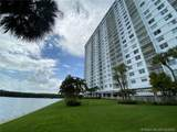 500 Bayview Dr - Photo 5
