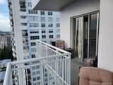 18051 Biscayne Blvd - Photo 20