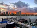 18051 Biscayne Blvd - Photo 23