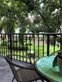 6705 Kendall Dr - Photo 13