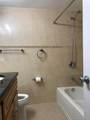 6705 Kendall Dr - Photo 16