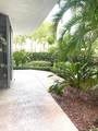 3600 Mystic Pointe Dr - Photo 12