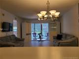 701 141st Ave - Photo 13