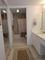 701 141st Ave - Photo 15