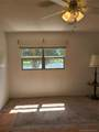 701 141st Ave - Photo 17