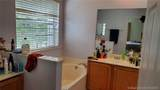 987 126th Ave - Photo 12