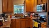 987 126th Ave - Photo 8