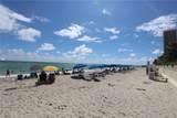 3901 Ocean Dr - Photo 49