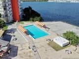 1351 Miami Gardens Dr - Photo 6