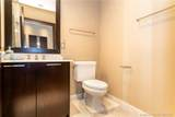 50 S Pointe Dr - Photo 27