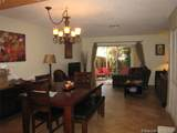 450 7th St - Photo 5