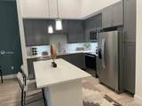 8580 102nd Ave - Photo 1