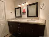 150 Lakeview Dr - Photo 15