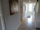 150 Lakeview Dr - Photo 2