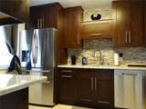 150 Lakeview Dr - Photo 3