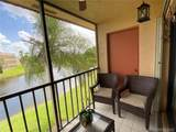 150 Lakeview Dr - Photo 44
