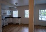 577 62nd St - Photo 2