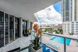 16485 Collins Ave - Photo 28