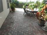 1621 25th Ave - Photo 1
