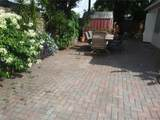 1621 25th Ave - Photo 12