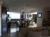 1621 25th Ave - Photo 13