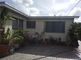 1621 25th Ave - Photo 2