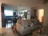 1621 25th Ave - Photo 5
