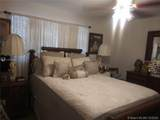 1621 25th Ave - Photo 8