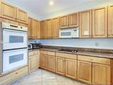 11190 67th St - Photo 10
