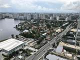 18201 Collins Ave - Photo 41