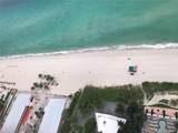 18201 Collins Ave - Photo 45