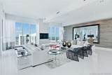 900 Brickell Key Blvd - Photo 10