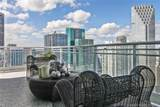 900 Brickell Key Blvd - Photo 20