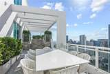 900 Brickell Key Blvd - Photo 25