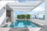 900 Brickell Key Blvd - Photo 27