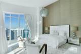 900 Brickell Key Blvd - Photo 38