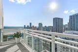 900 Brickell Key Blvd - Photo 42