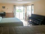1441 Lincoln Rd - Photo 5