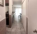 1441 Lincoln Rd - Photo 7