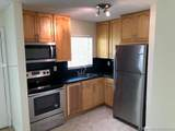 5174 6th Ave - Photo 1