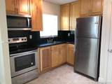 5174 6th Ave - Photo 3