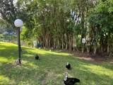 635 University Dr - Photo 37