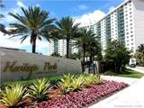 19370 Collins Ave - Photo 6