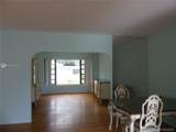 721 116th St - Photo 10