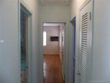 721 116th St - Photo 16